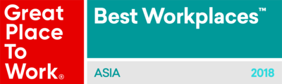 Best Workplaces ASIA.png
