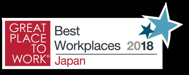 働きがい の ある 会社 働きがいのある企業ランキング2021【ベスト50・完全版】