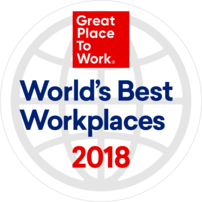 World's Best Workplaces 2018(RGB).png