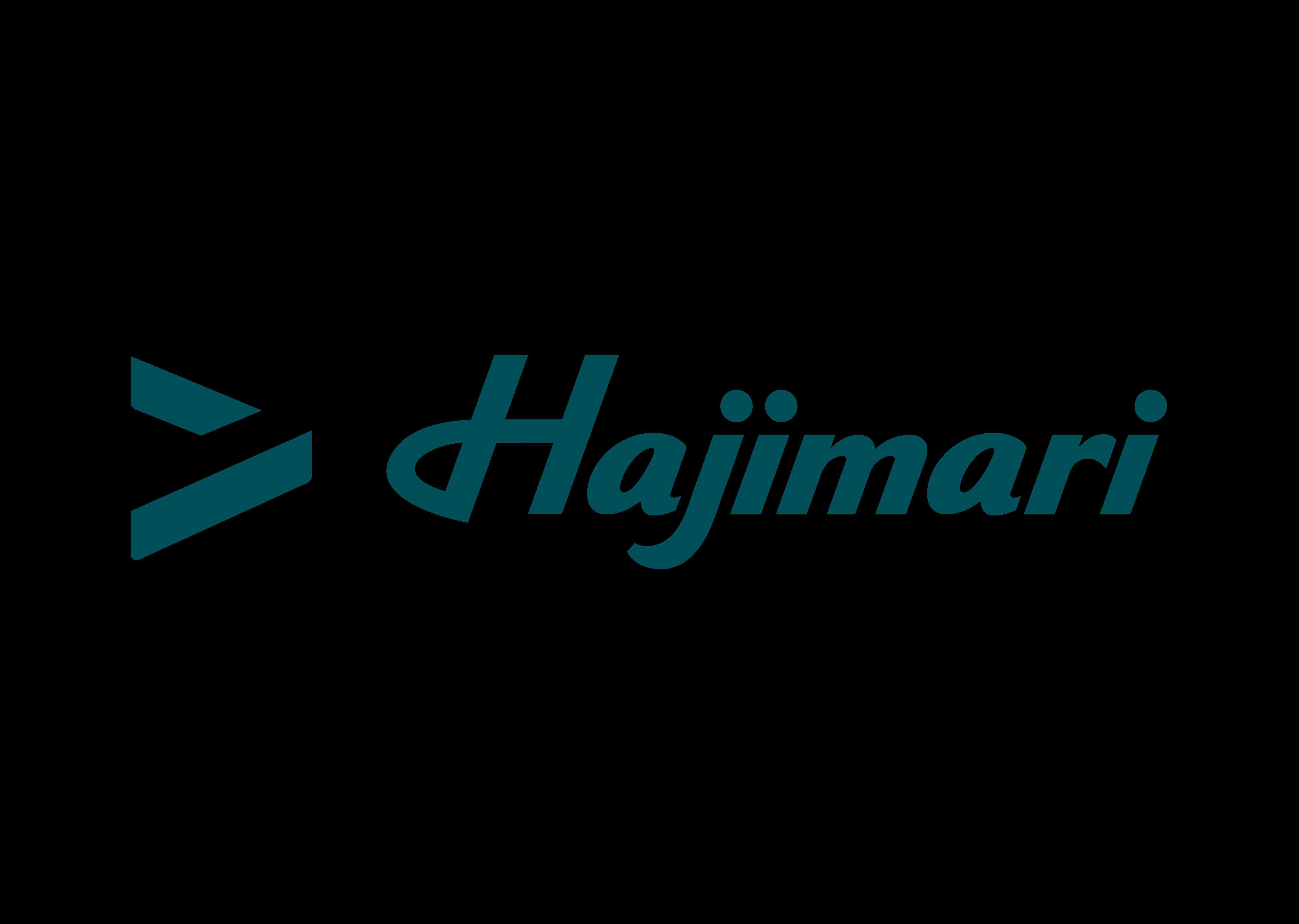Hajimari